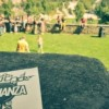 Albalianza & friends
