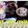 Face Swap Central