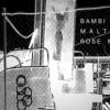 Antibody label night: Bambi OFS, Maltash, Rose Mary (DJ set)