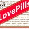 DJ LOVEPILLS
