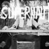 ASupernaut + Fitz Roy + Dj Mitch