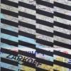 Zarkoff (Live) + DJ: Muffin vs Le Laboratoire