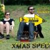 Ugly Thunder + Hot Mafioso - XMAS Special