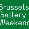 Brussels Gallery Weekend Party