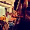 Trio Clauwaert - Henri - Jacquemyn