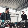 Radio Sukubus presents Brussels Pony Club Live + Afterparty