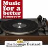 The Lounge Bastard
