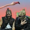 OTTO VON SCHIRACH - Hellhole family secret gig