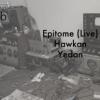 FTRSND Lab #11 : Epitome