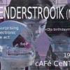 Venderstrooik (NL) + DJs : BirthdayMassacre PartyCrew