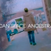 African Space Ancestral #2