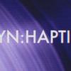 Syn:haptic x Zwaartekracht: Ecliptic release party