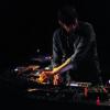Soundcute presents Yves De Mey