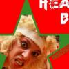 Headbanger Ball de Noël #2 : PROFESSEUR POSTERIEUR / THE FLYING WESTMALLE LOVERS