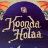 Koonda Holaa - 'APNEA' vinyl release tour