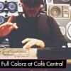 BEM18 - Full Colorz w/ Céline Gillain, Kunde, ToolBox