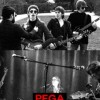 PEGA live | ALMOST LOVERS live