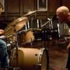 Whiplash - Damien Chazelle - 2014