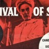 Carnival of Souls - Herk Harvey - 1962