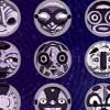 Electric Offense 7: Ninjato, Cornil, Ultrasex, Abunai