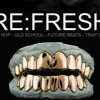 Re:Fresh - Hip Hop Party