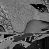 Idiosyncratics & nsnwrdsnsgls present Z'ev tribute + Raum feat. Arik Hayut + Dj Techno Thriller