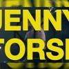 JENNY TORSE | RODOLPHE COSTER | BLANCHE