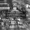 Operant / Jenny Torse / Ndmn57