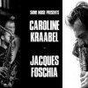 Some Noise presents Caroline Kraabel / Jacques Foschia