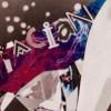 Stacian (usa-Live) + DJSETS Froe Char + Coeurvert