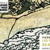 Pierre Alechinsky / Les palimpsestes