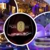 Saturday Wine Night & Open Air Terrace & Sofitel Le Louise