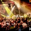 Replay - Back to 80s 90s 2000s   Spirito vs Just A Night