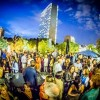 ROYAL GIN JEUDI - Free Afterwork at Cospaia's Rooftop - Summer Farewell