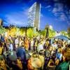 LA FETE DES BELGES - INTERNATIONAL PARTY - At The