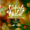 Carnevale do Brazil  - Party in a 5* Hotel  - International Party