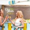 Beach BBQ & Apero de Louise  / Barsey Hotel