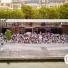 Expats Reunited ༶ Grand Season Opening ༶ Quay 01