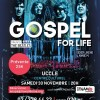 Gospel for Life au profit de Dynamo International