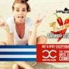 Hot & Spicy goes to le Cactus /International Party / Sat 07.07