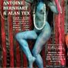 E² Expo : Antoine Bernhart & Alan Tex