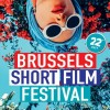Brussels Short Film Festival