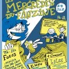 Les Mercredis du fanzine (# 16)