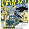 Les Mercredis du Fanzine (opus 22)