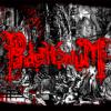 Finissage : Bryan Beast PANDEMONIUM avec Bobé Van Jézu