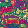 Ed Banger House Party: Busy P/ Boston Bun/ Myd/ Highbloo