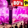 Replay - Back to 80s 90s 2000s | Spirito vs Just A Night