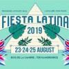 Fiesta Latina 2019