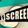 13e OFFSCREEN FILM FESTIVAL