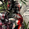Synapses - DawamesK7 - Lucius4Yeux